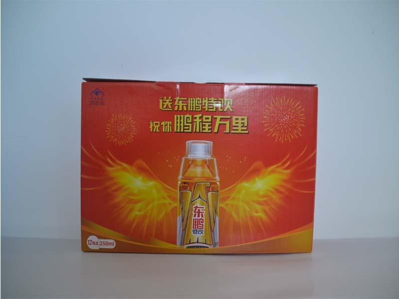 专业生产彩盒-想购买优惠的彩盒优选深圳建艺纸品
