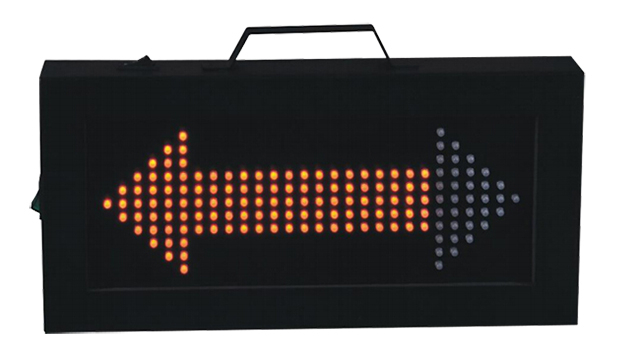 篮球讯响器厂家|高质量的篮球讯响器供销