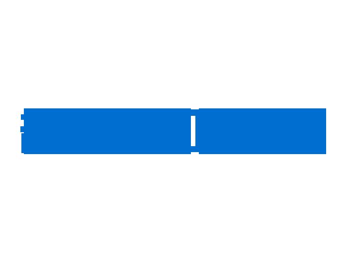银川市名凤城工业门有限公司