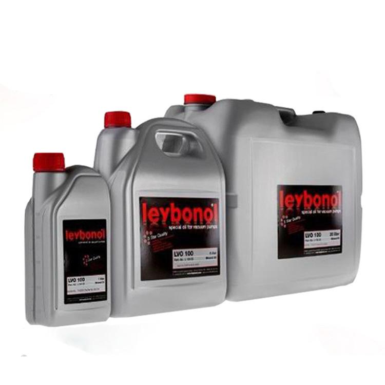 东莞莱宝真空泵油价格如何 代理莱宝真空泵油