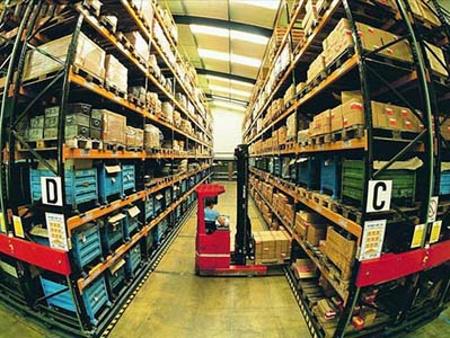 郑州双温冷库安装|靠谱的冷库安装公司当选豫冷制冷设备