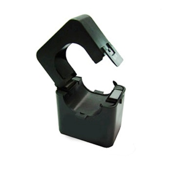 哪里可以买到信誉好的开口式电流互感器-开口式电流互感器价位