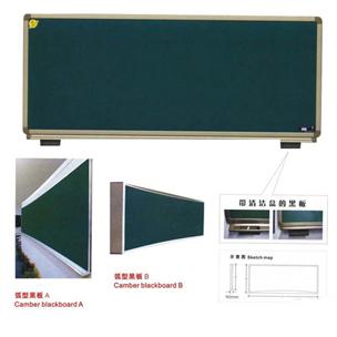 博腾柜业高性价比的多媒体教室黑板|好用的多媒体教室黑板