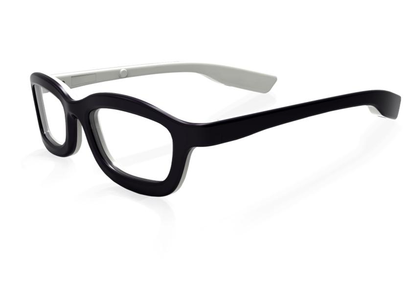 传统视光眼镜-哪里有卖口碑好的眼密码眼镜