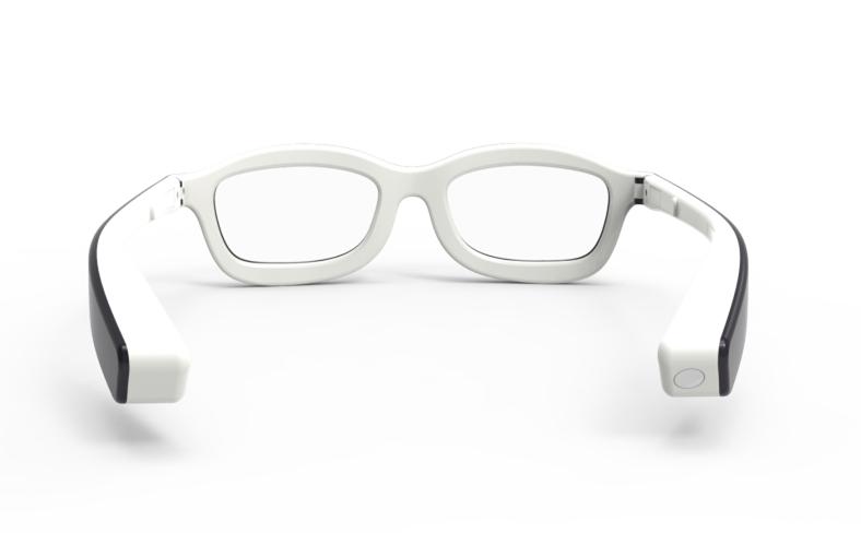 全球近视眼眼密码_新品眼密码眼镜首要选择眼密码近视斜弱视防控中心