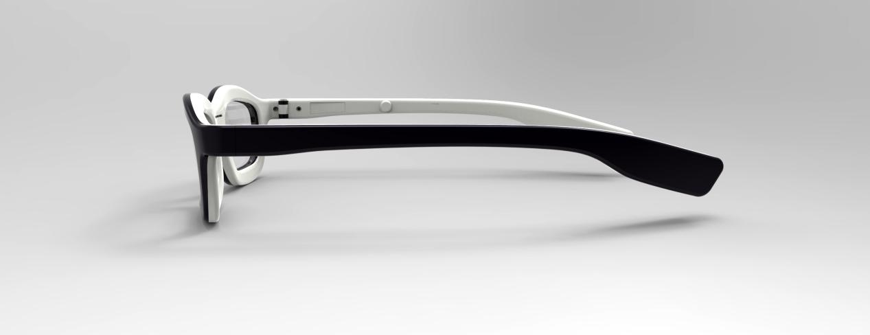 视力健康咨询与服务-深圳合格的眼密码眼镜供应