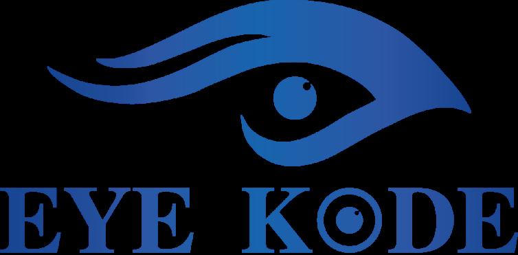 智能调近视眼镜_报价合理的眼密码眼镜推荐