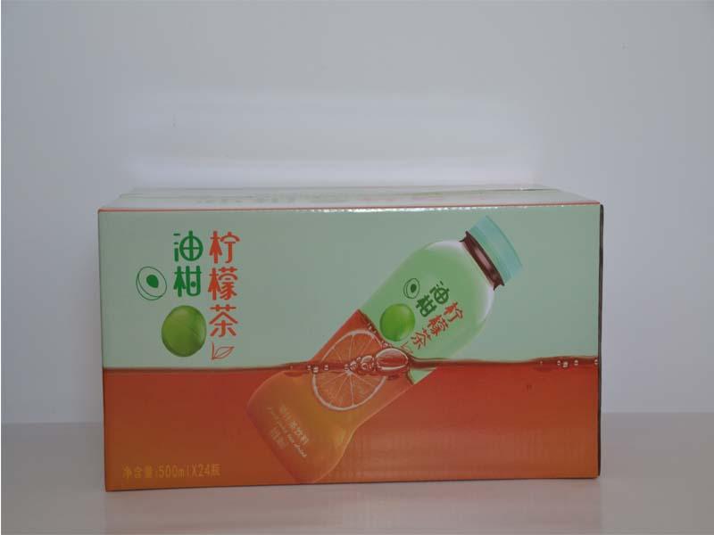彩盒厂家是实用的-深圳建艺纸品为您提供销量好的彩盒
