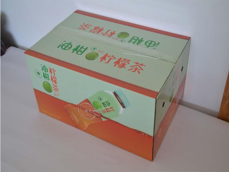 性价比高的彩盒产品信息 |彩盒