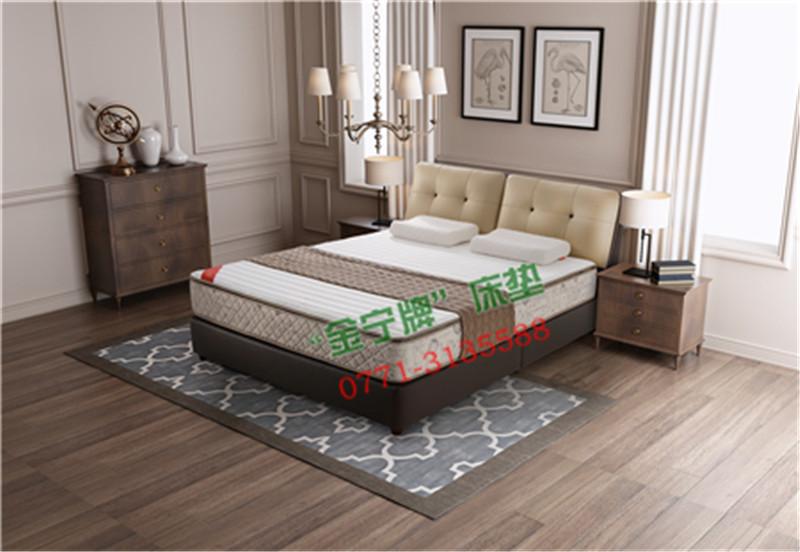 南宁床垫定制-南宁报价合理的居家床垫供应