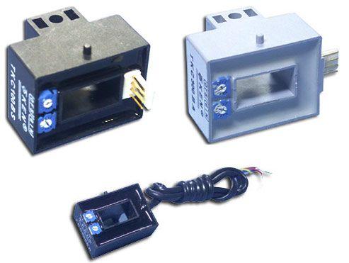 中山霍尔传感器-销量好的霍尔传感器由东莞地区提供