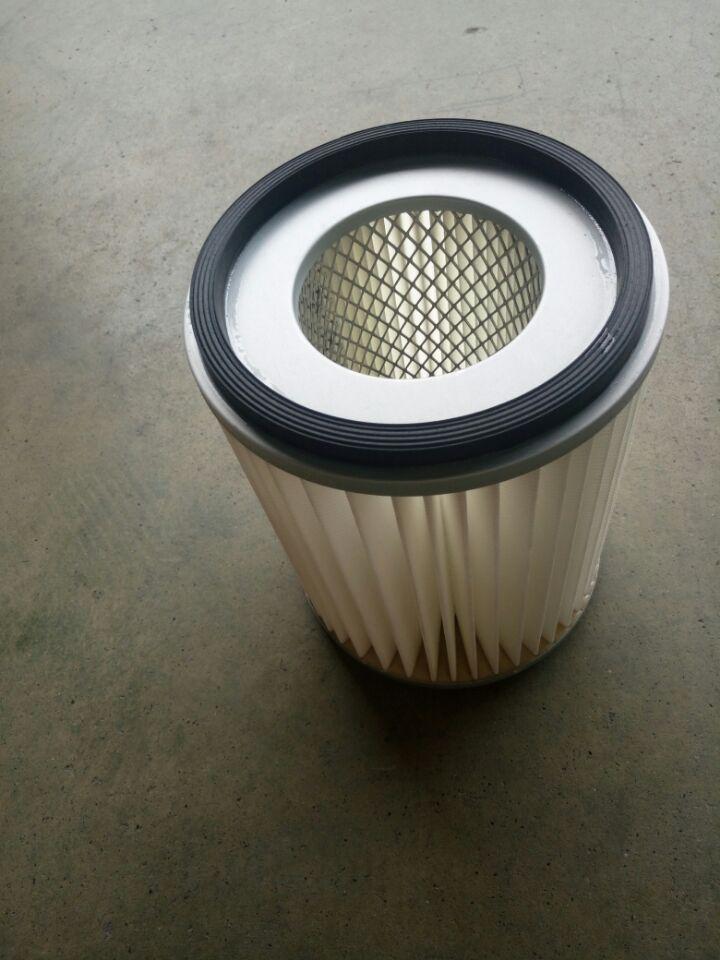 物超所值的吸料机过滤器中山市信泰机械设备供应-海淀品种齐全的塑机辅机配件
