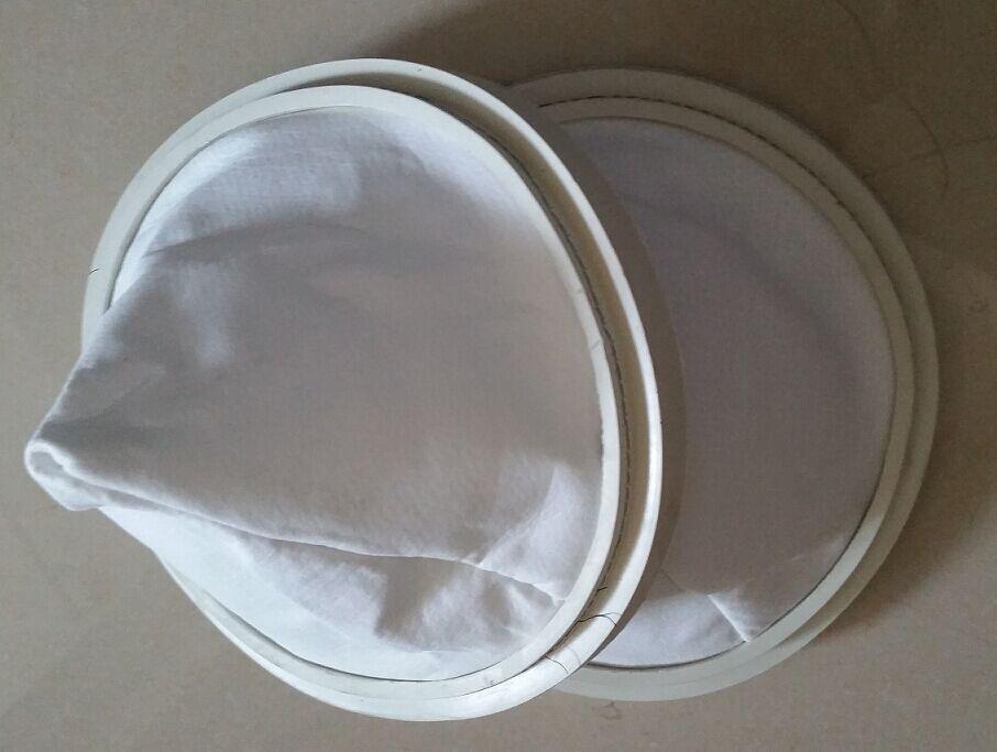 门头沟品种齐全的塑机辅机配件-广东信誉好的吸料机过滤器供应商是哪家