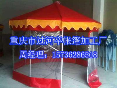 蒙古包价格|大量供应品质好的蒙古包