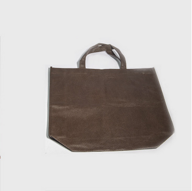 廣東不錯的生日禮品包裝手提袋上哪買,無紡布購物手提袋廠家
