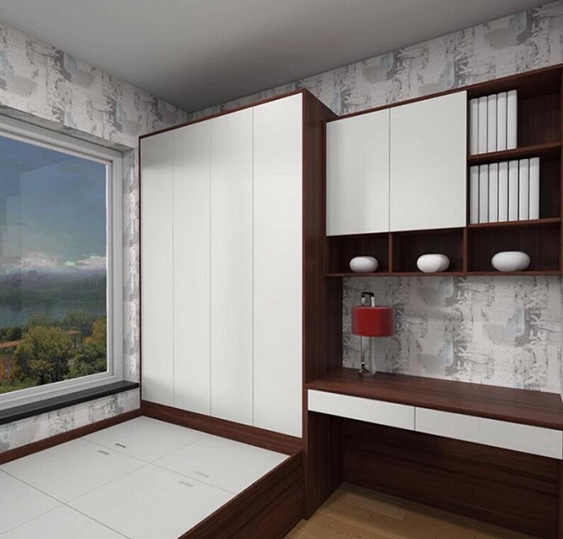 【计然商贸】烟台板式家具_烟台板式家具批发_价格优惠