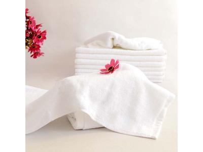 酒店床上用品厂商_优质酒店床上用品要上哪里买