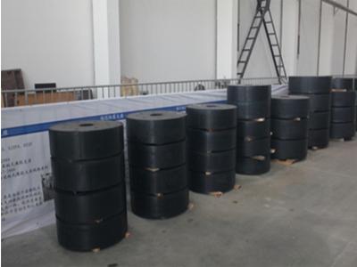 重慶隔震支座價格-重慶質量硬的隔震支座提供商
