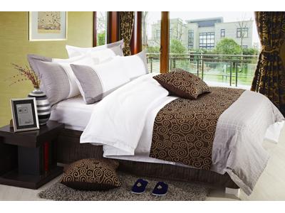 兰州酒店毛巾|有品质的酒店用品经销商