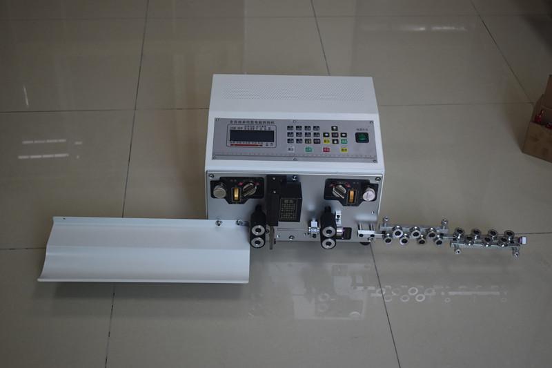 怀化剥线机|广东上等剥线机供应