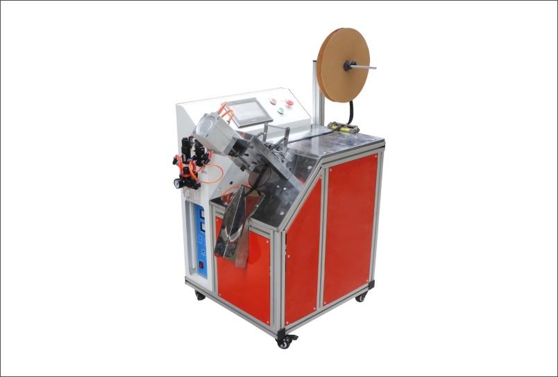 云浮切带机-东莞高品质超声波切带机批售