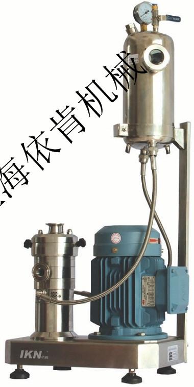 上海品牌好的石墨烯机械剥离设备价格,优质石墨烯机械剥离设备