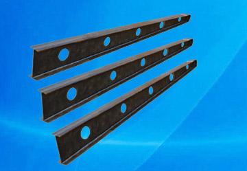 漯河钢结构汽车车棚-为您推荐豫鑫车棚品质好的钢结构汽车车棚