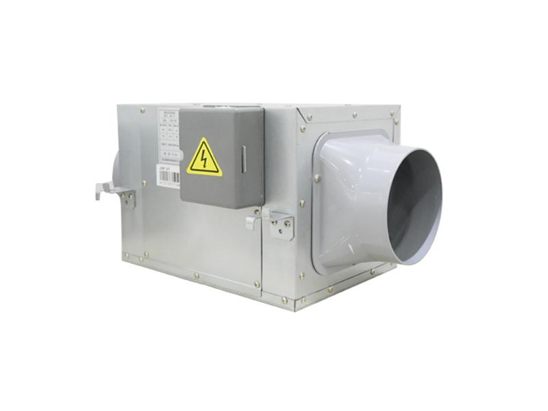 兰州空气净化公司|兰州新风系统专业供应商