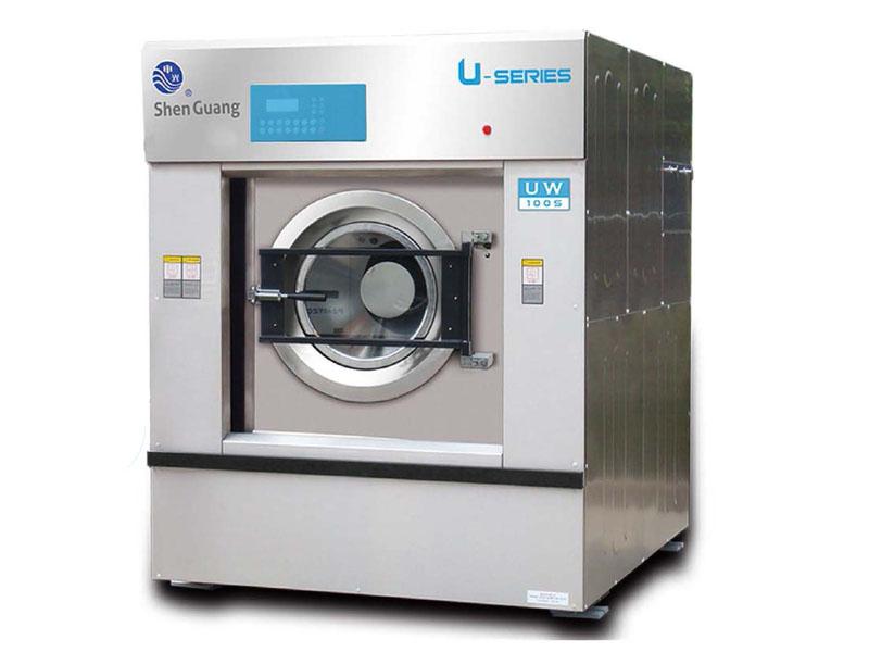 西宁干洗机代理-性价比高的西宁水洗机清源商贸供应