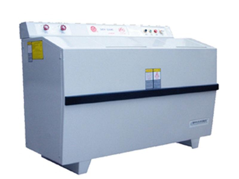 西宁洗涤设备-力荐清源商贸超值的西宁水洗机