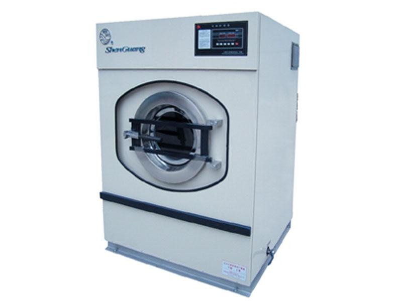 西宁水洗机代理-性价比高的西宁水洗机哪里有供应