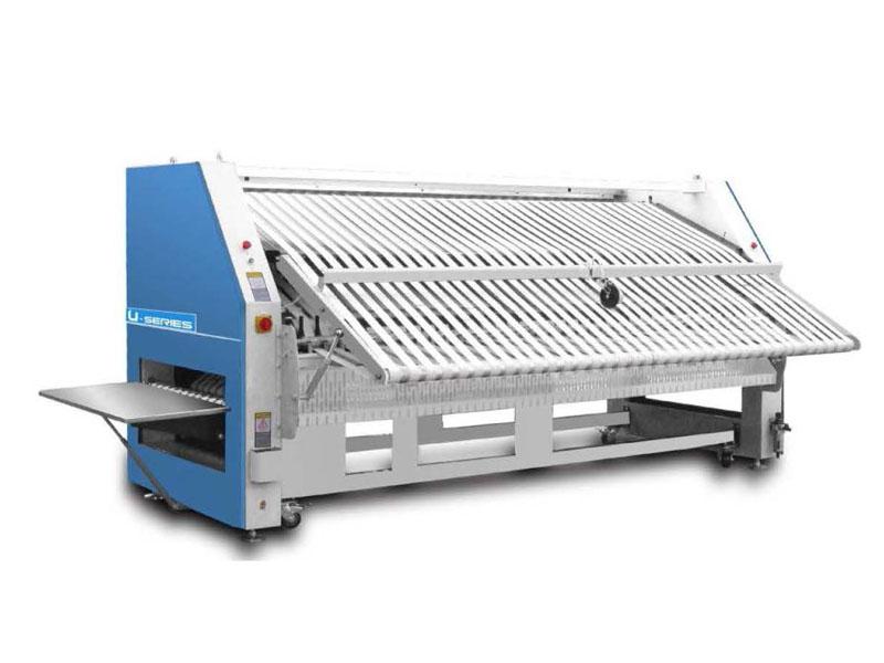 蘭州臥式水洗機-蘭州專業的蘭州水洗機-認準清源商貿