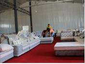 优惠的沙发供销_沙发价格