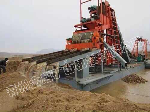 高质量采金设备-潍坊高质量的鼓动溜槽出售