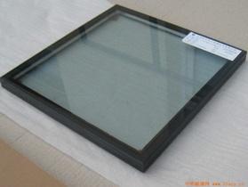 兰州钢化玻璃-有实力的兰州玻璃厂倾情推荐