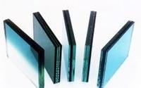 品牌好的兰州玻璃厂——兰州low-e型玻璃