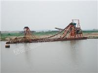 碾金机生产厂家-潍坊哪里有卖销量好的提炼设备