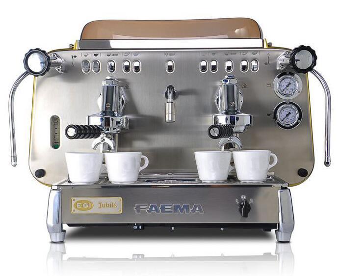 咖啡设备上哪买好-南宁商用咖啡机专卖