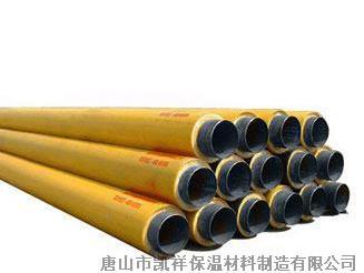 实惠的玻璃纤维保温管销售-保温管道供应商