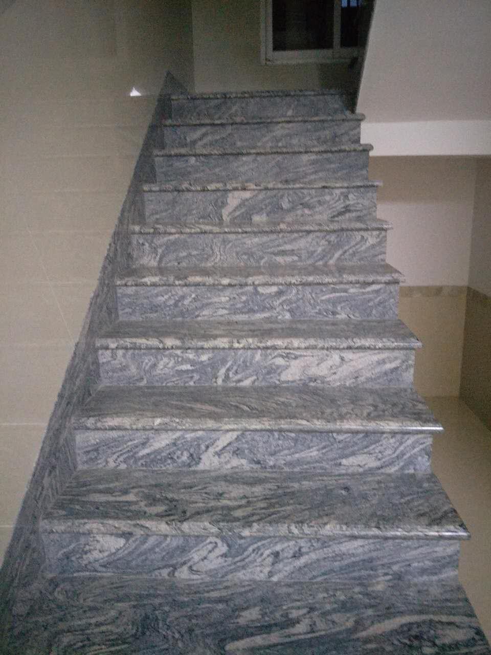 大量出售超值的石材楼梯|石材楼梯哪里找