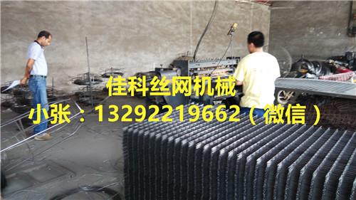 舒樂板網排焊機供應廠家|新款舒樂板網排焊機推薦