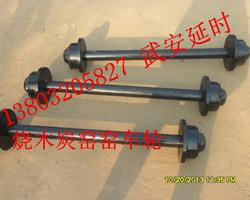 【betcmp冠军国际】砖厂窖车轮规格型号|长春加工厂家