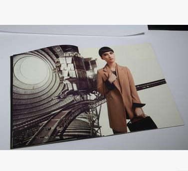 价格超值的印刷时尚杂志书刊推荐_VIP卡片