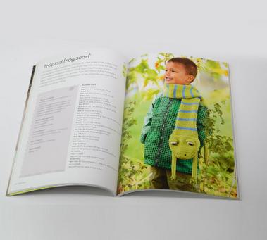質量好的印刷時尚雜志書刊,星威彩色印刷包裝提供 個性名片