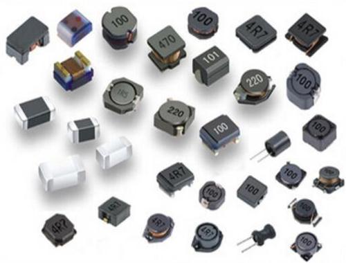东莞规模大的NR供应一体成型电感推荐|供应一体成型电感