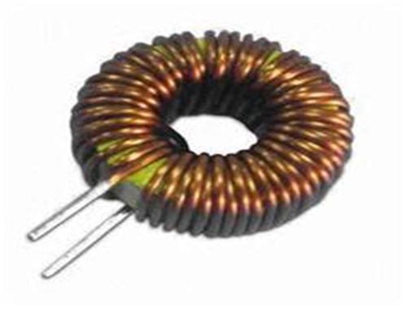 磁环厂家|新品锰锌磁环市场价格