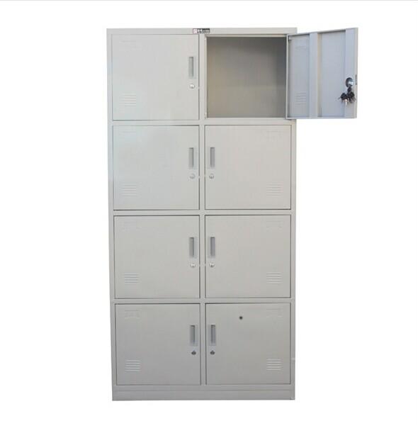 博腾柜业_八门更衣柜供应商——八门更衣柜哪里有