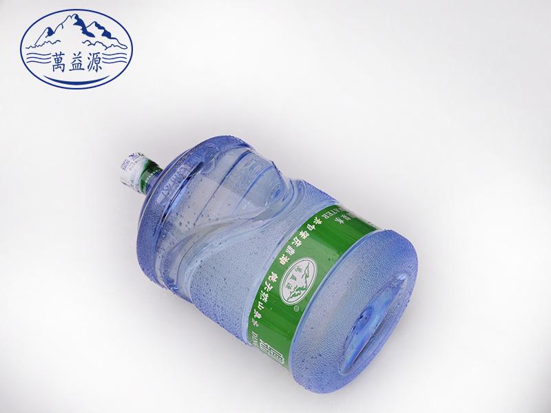 第二甲子用水-万益源鼎湖泉饮用水上哪买比较实惠