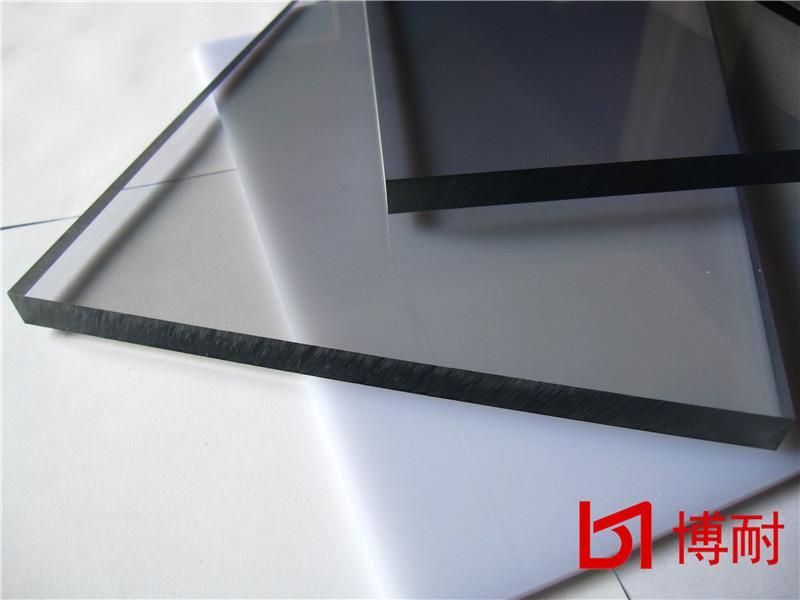耐力板规格 口碑好的耐力板批发