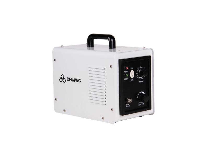 大量供应耐用的臭氧发生器 小型臭氧机厂家